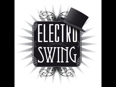 Basic Electro Swing Tutorial