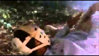 SLEEPAWAY CAMP 2 (1988): ALL OF THE DEATHS