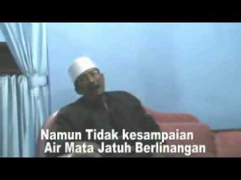 air-mata-syawal-song-by-p-zain-with-lyrics