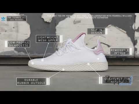 adidas Originals PW Tennis HU SKU: 9016092
