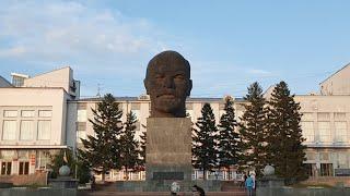 Хабаровск! ДОЛОЙ ПРЕСТУПНЫЙ РЕЖИМ ПУТИНА! ВСЕМ НА ИНТЕРЬВЬЮ!