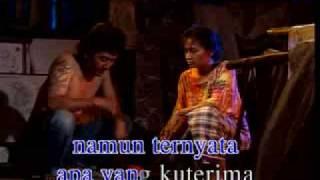Download Ebiet G Ade - Orang-orang Terkucil.wmv