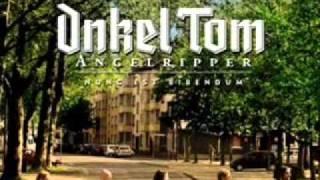 Onkel Tom Angelriper - es gibt kein Bier auf Hawaii