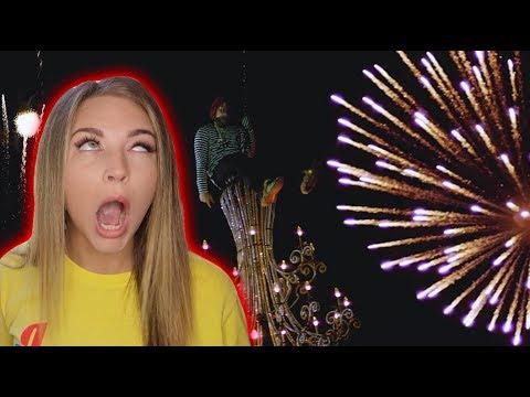 Diplo - Wish ft. Trippie Redd | MUSIC VIDEO REACTION