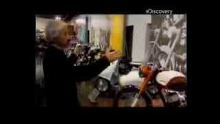 Мотоциклы Yamaha(История мотоциклов Yamaha., 2013-12-03T17:00:53.000Z)
