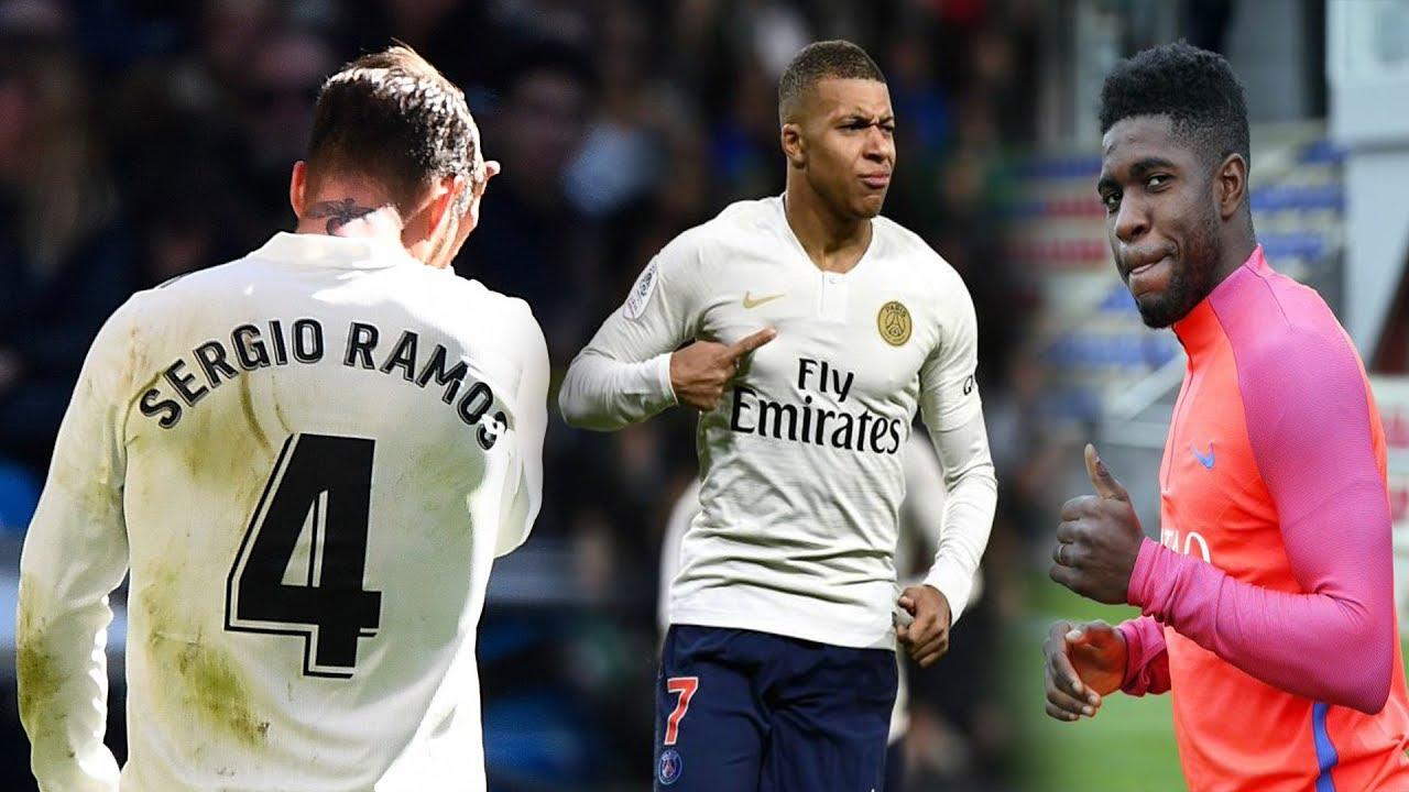 La Liga se le escapa al Real Madrid