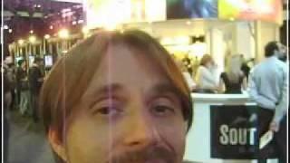 E3 Expo 2009: Jools Watsham's 7 Minute Recap