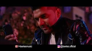 Lohore  GURU RANDHAWA] new latest song djpunjab. Com.mp3