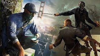 Top Konsolenspiele Herbst 2016 - 15 coole Spiele für PS4, One und Wii U