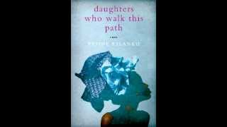 Radio Reading: Daughters Who Walk This Path