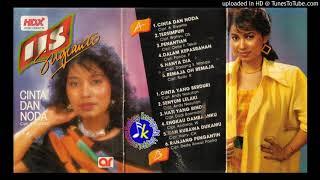 Iis Sugianto_Cinta dan Noda full album