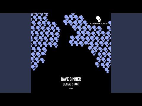 Silver Shiver (Original Mix)