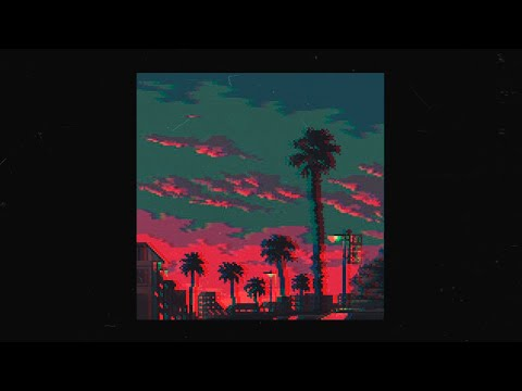 "Lofi Hip Hop Type Beat x Smooth Beat ""Chill"""
