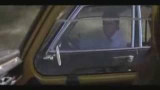Boards of canada -84 Pontiac Dream
