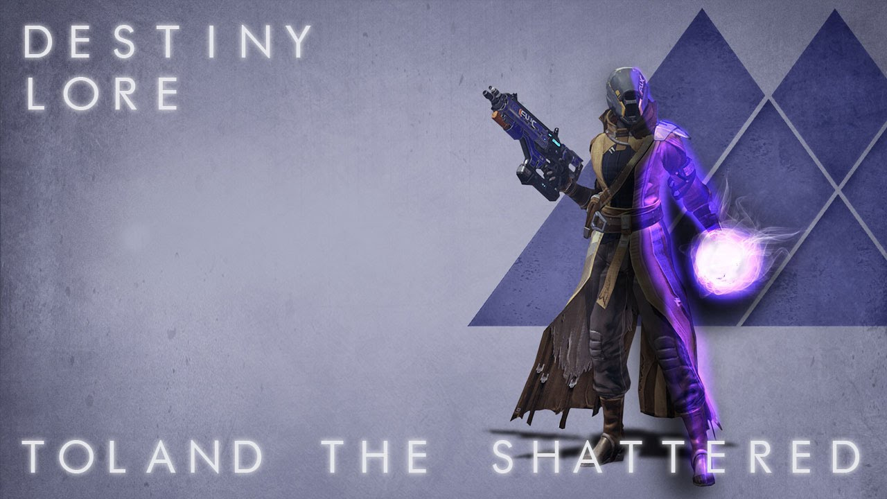 The Shattered Throne Dungeon: When Does it Return
