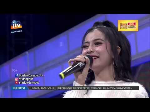 welas-hang-ring-kene-wawa-widi-om-joevita-86-stasiun-dangdut-rek