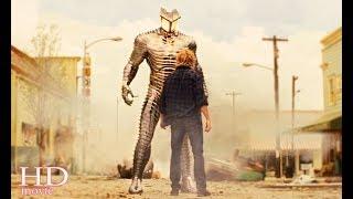 漫威电影:强悍雷神竟被一件装备打死,不过复活后据说可以秒杀它,电影《雷神1》