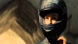 mission impossible 5 motorcycle scene
