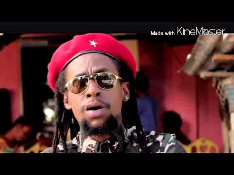 Jah Live Riddim Instrumental Mp3 Download - SSMp3Site