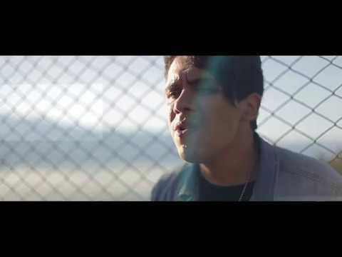 Alvaro Rios Ft. Radikl - Por que te vas