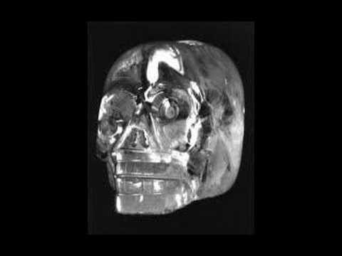 The Crystal Skulls: Astonishing Portals to Man's Past (2/5)