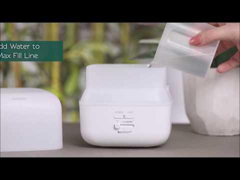 guardianair-essential-oil-diffuser
