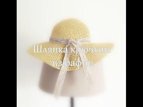 17 окт 2012. Фетровая шляпа — вещь солидная и требует соответствующей одежды:. Широкие поля хорошо защищают от дождя, поэтому лучший.