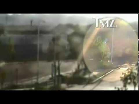 Was Paul Walker Murdered by a Drone Strike? (Debunked)