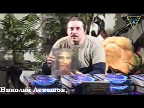 Уникальное архивное видео