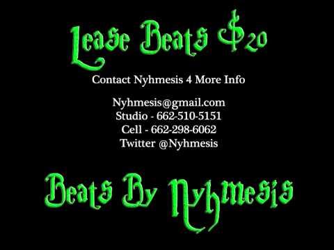 New Hip Hop Instrumental Beat, Rap Instrumental Beat