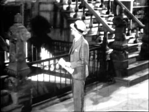 Strangers of the Evening (1932) PRE-CODE HOLLYWOOD