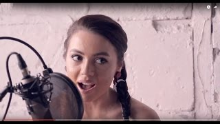 Download Burito - По волнам Кавер версия Маши Кольцовой // Masha Koltsova cover Mp3 and Videos