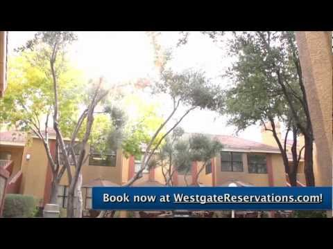Westgate Flamingo Bay Resort | Las Vegas, Nevada Hotel
