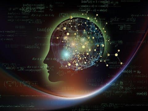 Solfeggio 852Hz - Awaken The Genius Within | Awakening Inner Strength & Dissolve Negative Energy