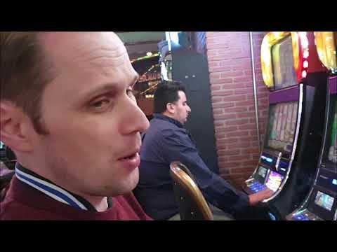 California - Nevada Casino Rat Run March 2019 Part 16 NO FLIGHT NO PROBLEM!