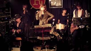 松田優作メモリアルライブ vol.28 [2017/11/4] at Live&&Bar R (埼玉県...