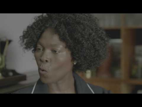 MTV Shuga: Down South - Episode 6 Promo