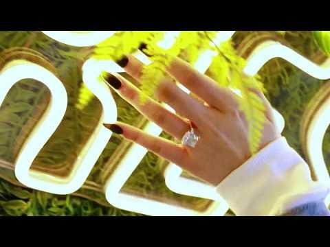 italo-jewelry-three-stone-emerald-cut-lab-created-white-sapphire-engagement-rings---211229