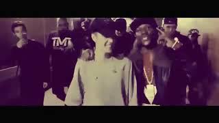 Free Download Justin Bieber Ft. Ed Sheeran - Istoday (New Song 2018) Lyric Video Mp3, Justin...