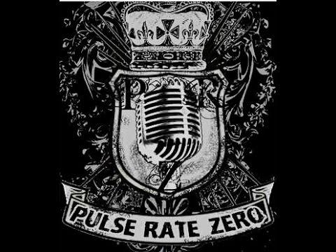 Pulse Rate Zero- we Remain Alive