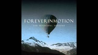 Watch Foreverinmotion Turn And Chase The Wind video