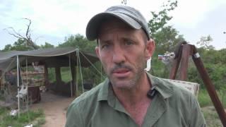 safariLIVE - Sunrise Safari - Jan. 23, 2017 - Nat Geo WILD Ep 4