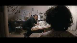 Другая жизнь женщины 2013 (Франция) Русский трейлер