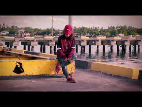 MEME BABA - MCP SYSILIA •RML• [HD] (Official Video Clip & Lirik) Lagu Bahasa Daerah TOBELO.