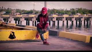 Download lagu MEME BABA - MCP SYSILIA •RML• [HD] (Official Video Clip & Lirik) Lagu Bahasa Daerah TOBELO.