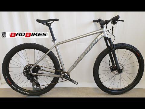 specialized-rockhopper-expert-12g-sram-sx-eagle-rockshox-judy-29r-mountain-bike-2021