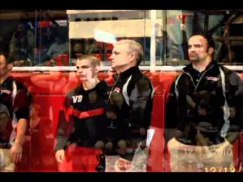 Coach Danner Tribute