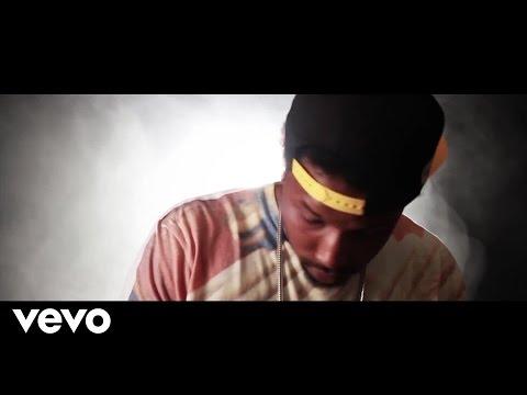 Yung Deezie - Get Away ft. Narly Sheen
