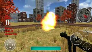 Us Survival Combat Strike Mission Android FHD Games-Android Games-Standard Games-New Games 2018-----