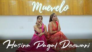 Haseena Pagal Deewani Full Cover video song | indoo ki jawani movie song I  Kiara Advani,  Mika Sing